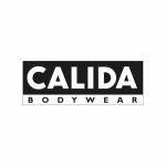 Calida AG