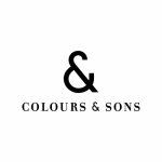 Colours Sons GmbH