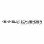 Kennel & Schmenger Schuhfabrik GmbH