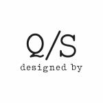 Q/S designed by Q/S W essentials