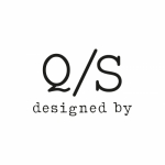 Q/S designed by Q/S W noos